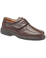 Amblers Berlin Featherlight Mens Shoe