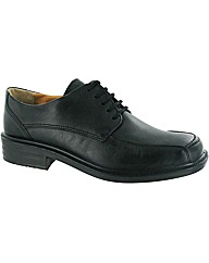 Amblers Edinburgh Mens Shoe