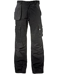 Caterpillar DL Trademark Trouser S