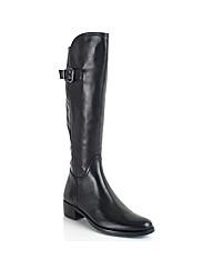Daniel Idal Boot