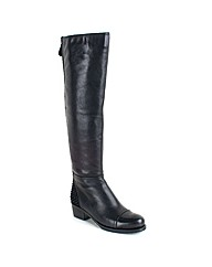 Daniel Overshadow Boot