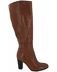 Riva Viper Knee High Boot