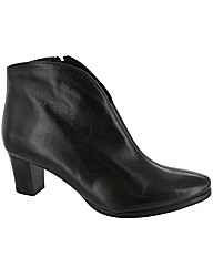 Riva Opaki Ladies Ankle Boot