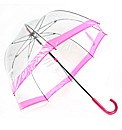 Daniel Birdcage Umbrella