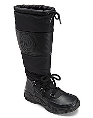 Rockport Finna Snow Boot