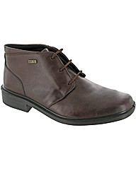 Cotswold Witney Mens W/P Shoe