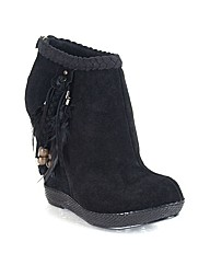 Chinese Laundry Milana Boot