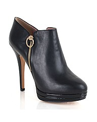 Daniel Enchant Boot