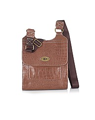 Lotus Roddick  Handbags