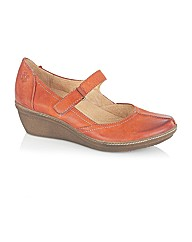 Naturalize Glamor Casual Shoes