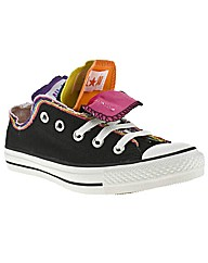 Converse All Star Multi Everything