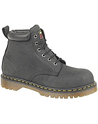 Dr Martens Lace-Up Boot
