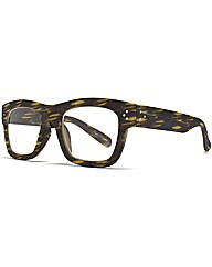 Viva La Diva Chunky Reading Glasses