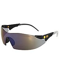 CAT Dozer Protective Eyewear