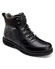 Rockport Peakview Waterproof Boot