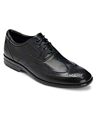 Rockport Business Lite Wingtip