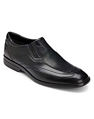 Rockport Business Lite Slip On