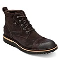 Rockport Union Street Cap Boot