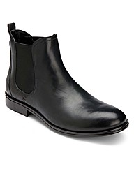 Rockport Fairwood 2 Chelsea Boot