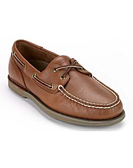 Rockport Perth Boat Shoe