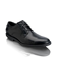 Rockport DresSports Plaintoe