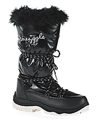 Pineapple Oslo ladies Boot