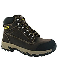 Stanley Milford SB-P Safety Boot