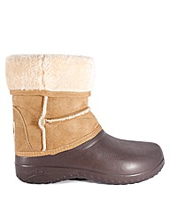 Gumbies Gumboot Kids Boot