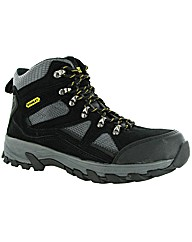 Stanley Madison SB-P Safety Boot