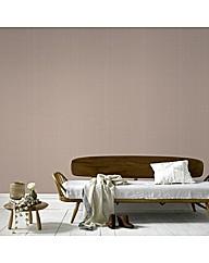 Superfresco Colours Barley Wallpaper