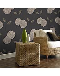 Superfresco Colour Pippa Wallpaper
