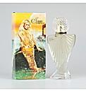 Paris Hilton Siren 30ml Eau De Parfum