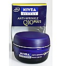 Nivea Q10 Anti-Wrinkle 50ml Night Cream