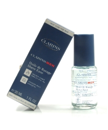 Clarins Mens Shave Ease 30ml
