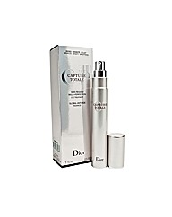 Christian Dior Eye Treatment Radiance +