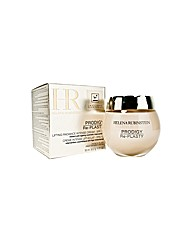 Rubinstein Prodigy Re-Plasty Cream 50ml