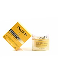Decleor Aromessence 30ml Night Balm