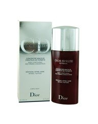 Dior Svelte Reversal 200ml Body Lotion