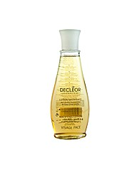 Decleor 250ml Matifying Lotion #293