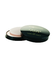 Max Factor Tempting Touch Creme Puff