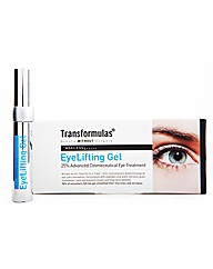 Transformulas EyeLifting Gel