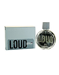 Tommy Loud Men 25ml Edt