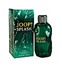 Joop Splash 115ml Edt Spray for Him