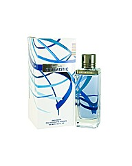 Paul Smith Optimisitc Men EDT 100ml
