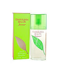 Arden Green Tea Summer 100ml EDT