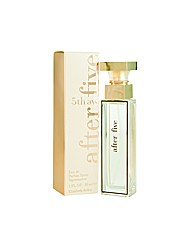 5th Avenue After Five 30ml Edp Her