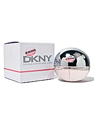 DKNY Be Delicious Fresh Blossom 30ml EDP