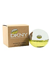 DKNY Be Delicious 30ml Eau de Parfum Her