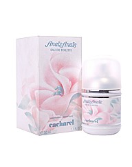 Cacharel Anais Anais 50ml Edt For Her
