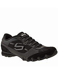 Skechers Bikers Vexed